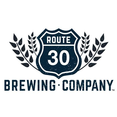 Route 30 Brewing Company